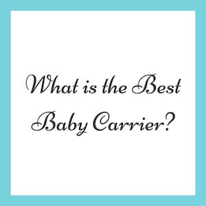 5 Best Bassinets for Babies: Snoo vs Baby Bjorn Cradle vs