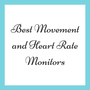 Angelcare vs Owlet vs Snuza: Best Movement and Heart Rate Monitors